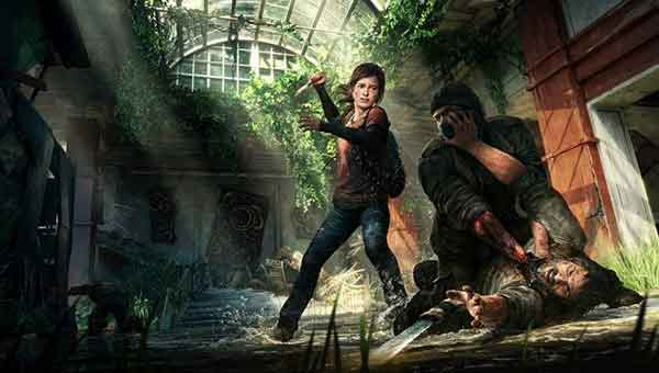 the last of us similar to far cry