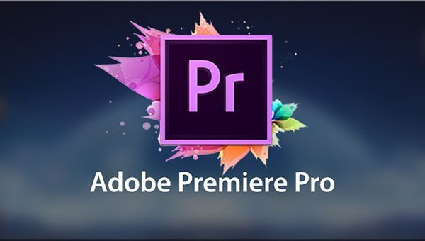 adobe premier pro is a best video editing software for windows