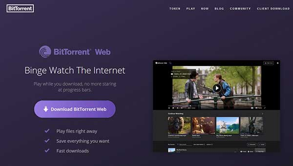 Best Torrent Client : Best Torrent Downloaders of 2019