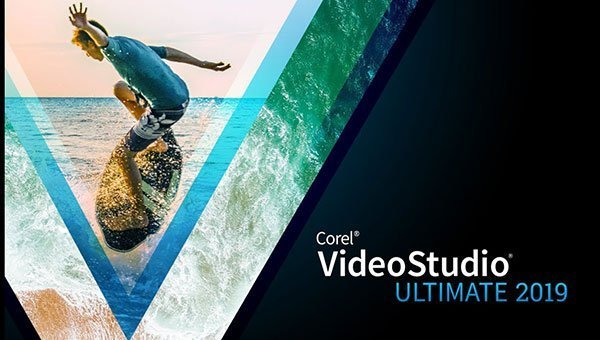 corel video studio is another best video editing software for windows