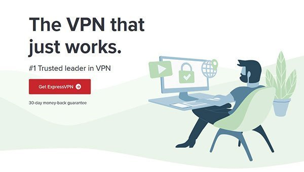 express vpn best vpn for pc