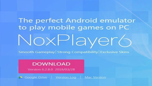 10 Best Android Emulators For Windows PC to Run Android Apps