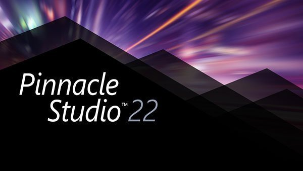 pinnacle studio best video editor
