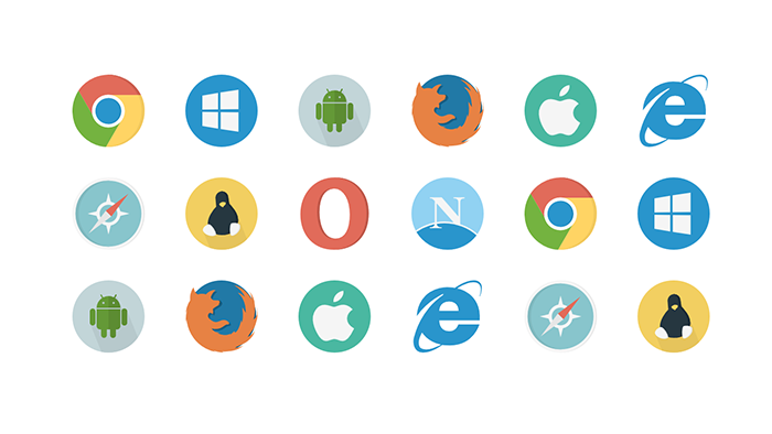 10 Best Web Browsers For Windows PC in 2019 - Impact Research