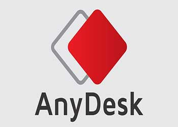 anydesk is alternative of teamviewer