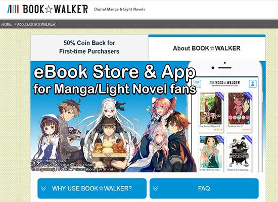 Mangapanda : 12 Best Manga Panda Alternatives & Similar
