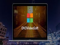 dvdvideosoft best yt to mp3 converter