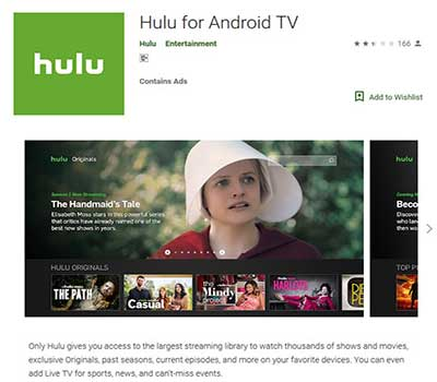 Top 19 Best Android TV Apps to Use in 2019 - Impact Research
