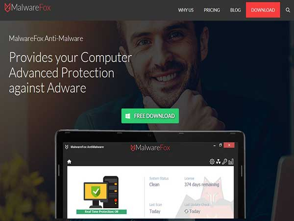10 Best Malwarebytes Alternative To Use In 2019 Impact Research