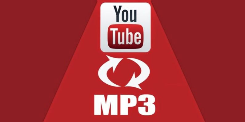 Top 10 Best Free Youtube to mp3 Converter Software - Impact Research
