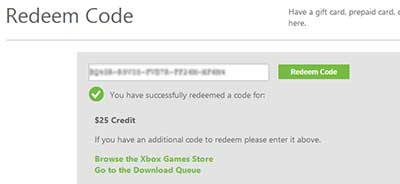 how to get free xbox live codes no surveys or downloads