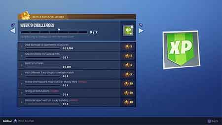 How To Get Free V Bucks In Fortnite Legal Methods In 2019 By