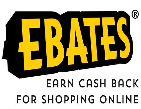 ebates for unlimited free amazon gift cards