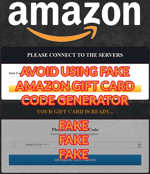 Free Amazon Gift Cards : Legit Sources to Get Them in 2019